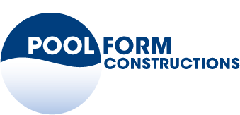 Poolform Constructions Concrete Pools Sydney